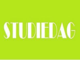 Studiedag 5 (1)